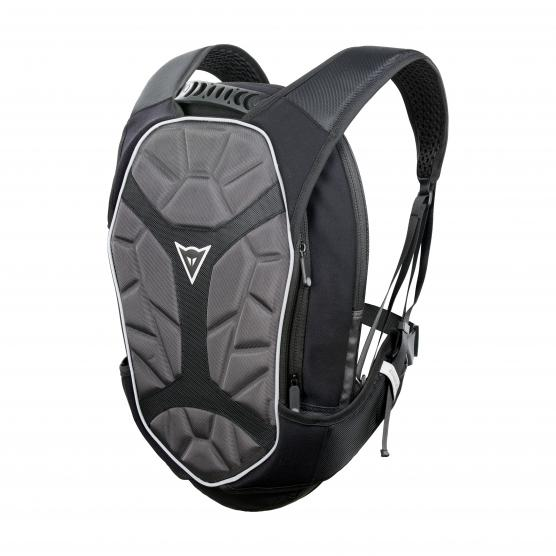 DAINESE D-Exchange Backpack S 001