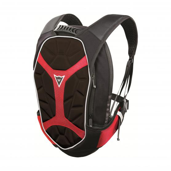 DAINESE D-Exchange Backpack S 684