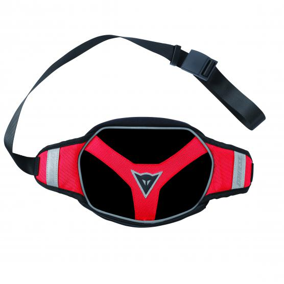 DAINESE D-EXCHANGE POUCH S 684