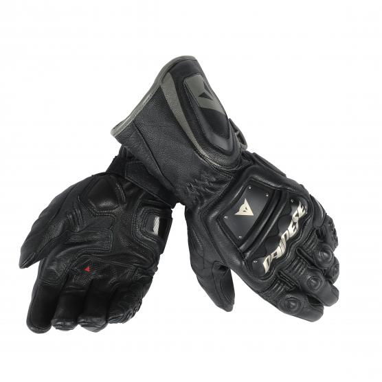 DAINESE 4 STROKE LONG GLOVES 691