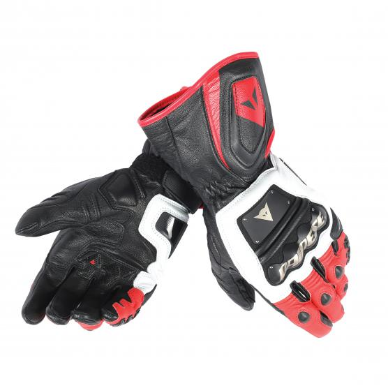 DAINESE 4 STROKE LONG GLOVES 878
