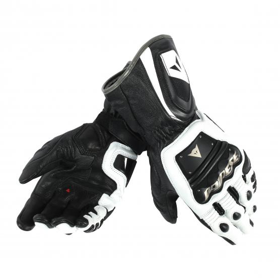 DAINESE 4 STROKE LONG GLOVES F21