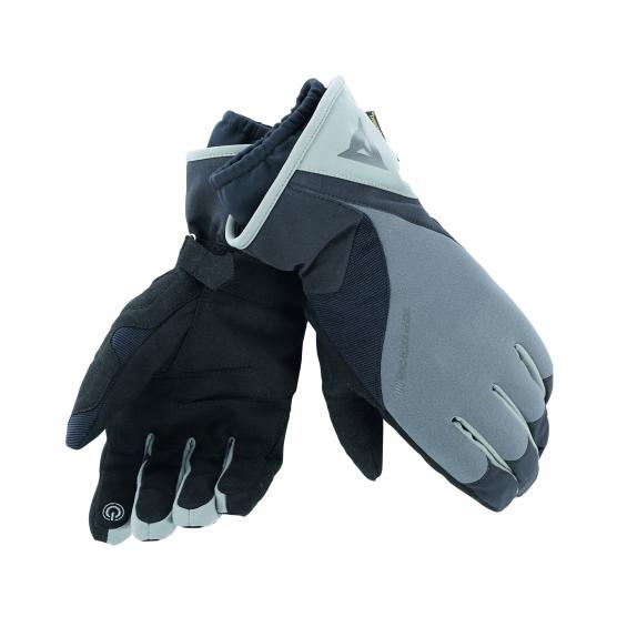 DAINESE Avenue Gloves