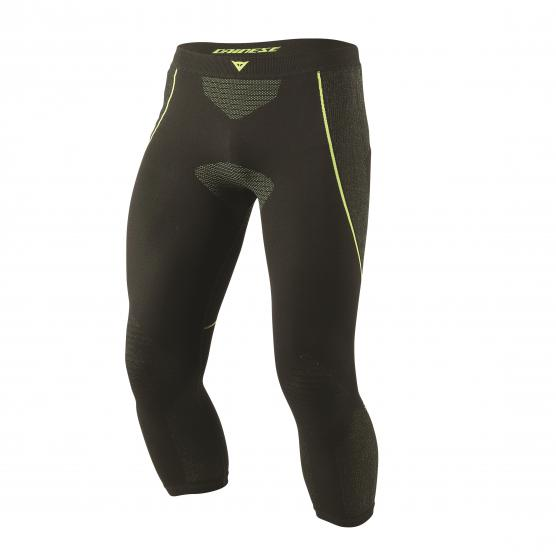 DAINESE D-CORE DRY PANT 3/4