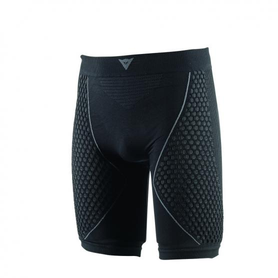 DAINESE D-CORE THERMO PANT SL