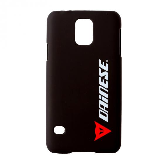 DAINESE D-COVER PER SAMSUNG S5