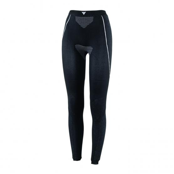 DAINESE D-Core Dry Pant LL Lady Nero