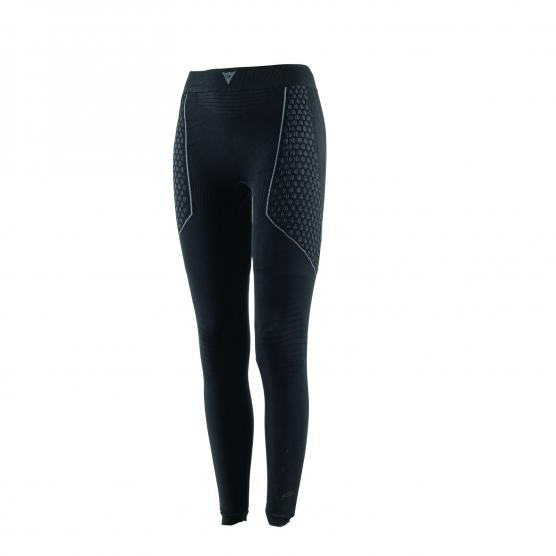 DAINESE D-Core Thermo Pant LL Lady
