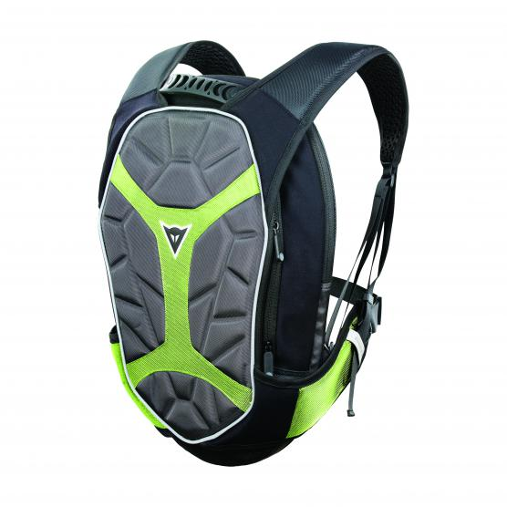 DAINESE D-Exchange Backpack S