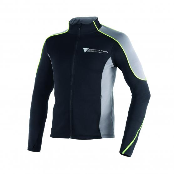 DAINESE D-Mantle