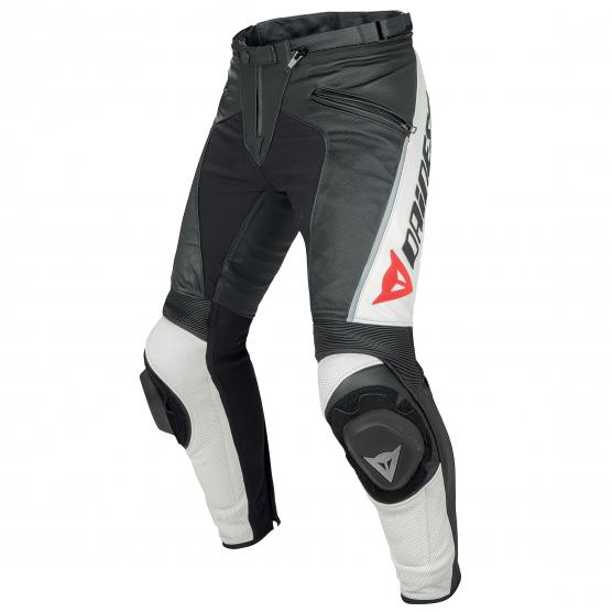 DAINESE DELTA PRO C2 PERF LEATHER PANT