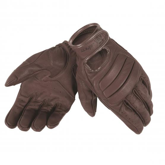 DAINESE ELLIS LADY GLOVES 005