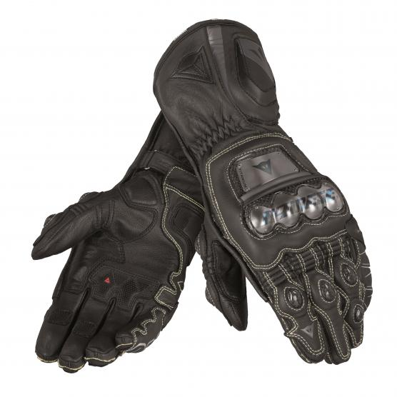 DAINESE FULL METAL D1 GLOVES 691