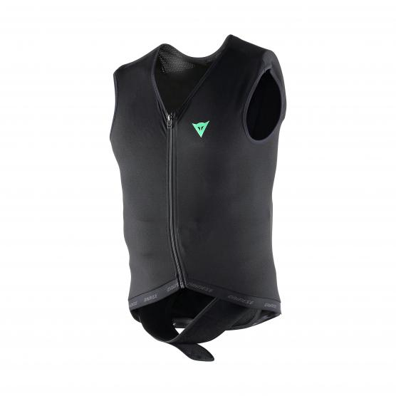 DAINESE GILET SPINE 1 099