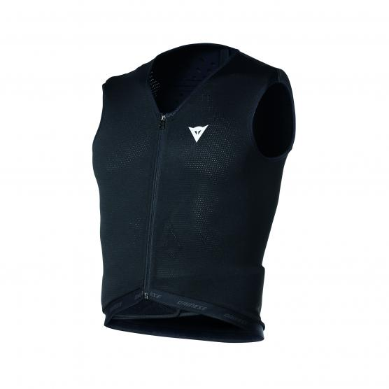 DAINESE GILET SPINE 3