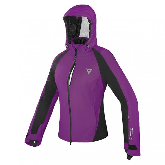 DAINESE Ladies Pure D Dry