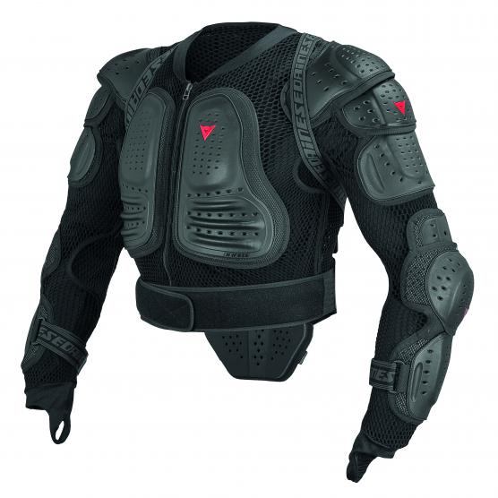 DAINESE MANIS JACKET D1 65 001