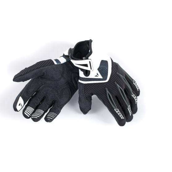 DAINESE PADDOCK LADY GLOVES 622