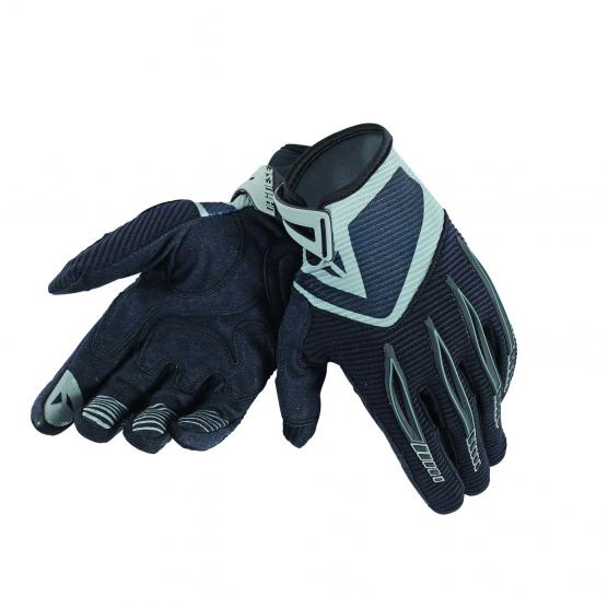 DAINESE PADDOCK LADY GLOVES M95