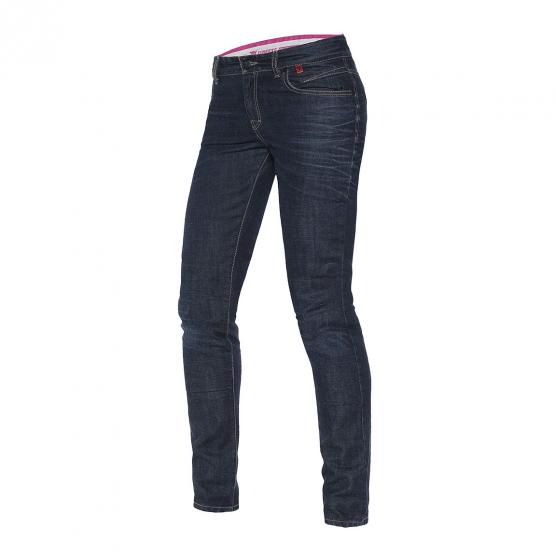 Image of dainese pantalone belleville donna