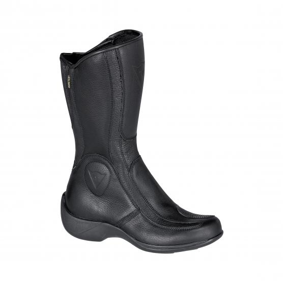 DAINESE Svelta Lady Gore-Tex Boots