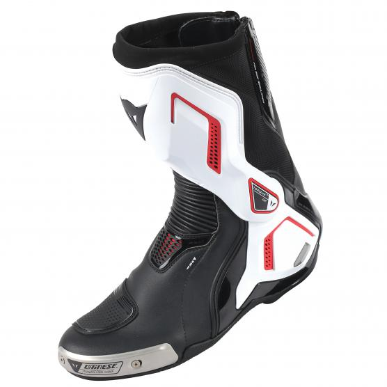 DAINESE Torque D1 Out Air Boots