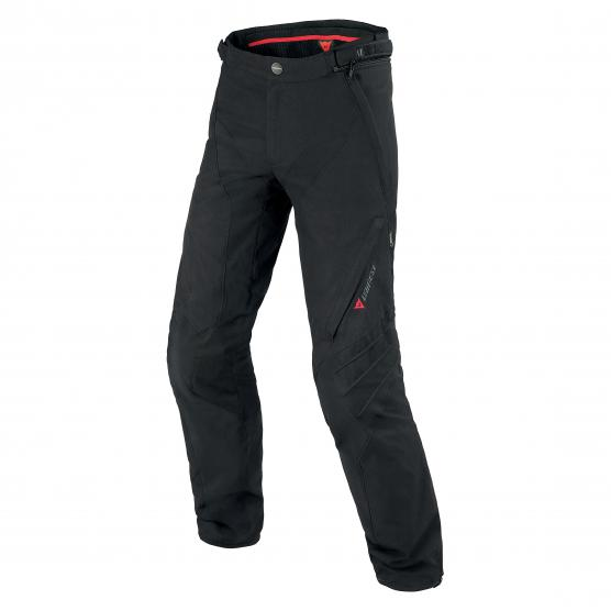 DAINESE TRAVELGUARD LADY GORE-TEX PANT