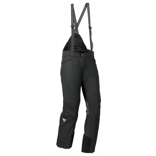 DAINESE Nominal D-Dry