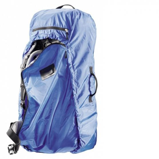 DEUTER TRANSPORT COVER 3000