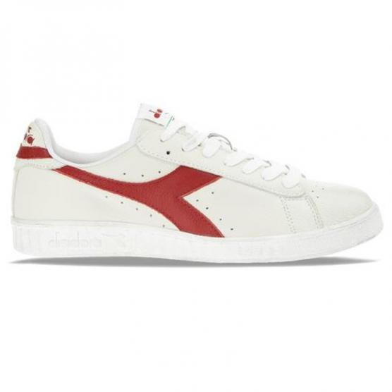 DIADORA GAME L LOW WAXED UNISEX C5147