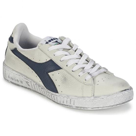 DIADORA GAME L LOW WAXED UNISEX C5262