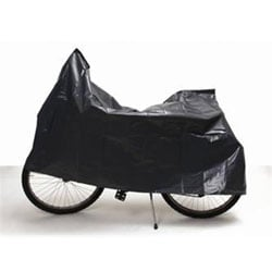 DIEFFE Bike Cover