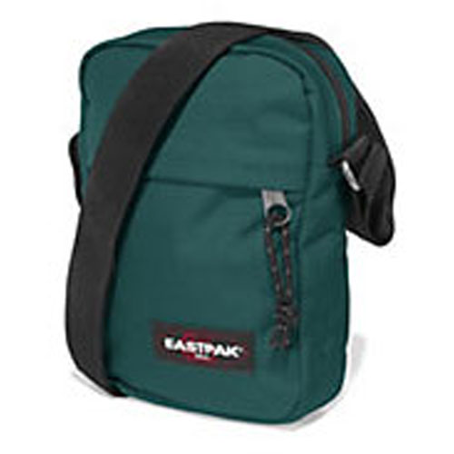 EASTPAK The One Borsa Tracolla