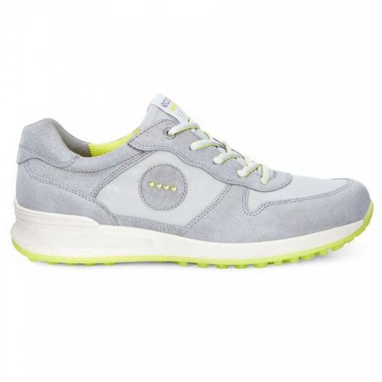 ECCO SPEED HYBRID