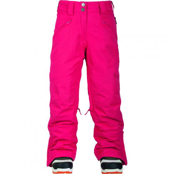 FIREFLY FABLE GLS REGULAR FIT PANT