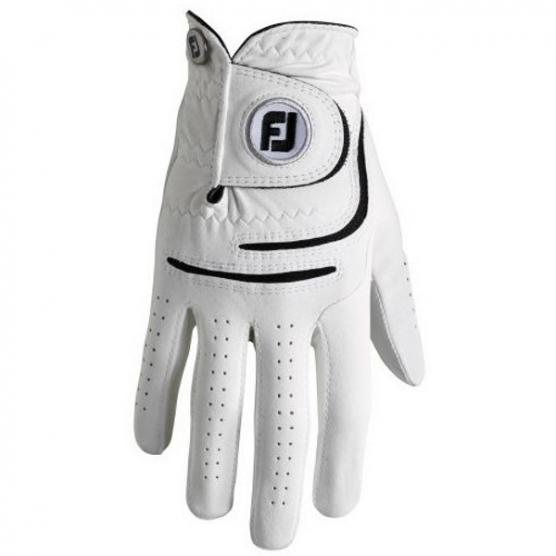 FOOTJOY WeatherSof Men's Golf Glove