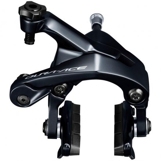 SHIMANO Dura-Ace 9100 Front