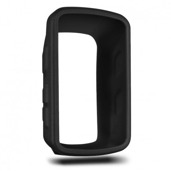 GARMIN Funda Edge 524
