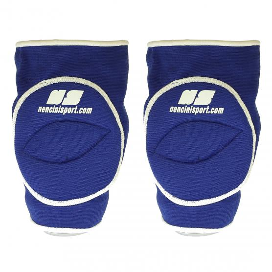 NENCINI SPORT Safe knee