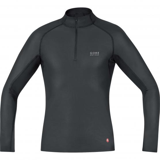 GORE Base Layer Windstopper