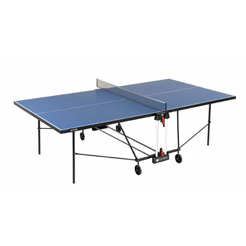 GARLANDO Progress Outdoor Tavolo Ping Pong