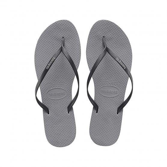 Image of havaianas you
