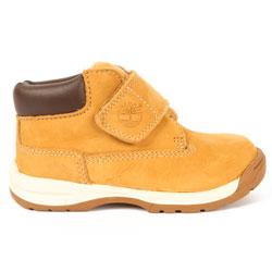 TIMBERLAND Hearthkeepers TimberTykes Boot  Kid