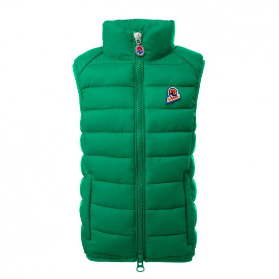 INVICTA GILET JUNIOR