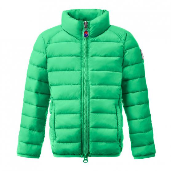 INVICTA JACKET BIMBA