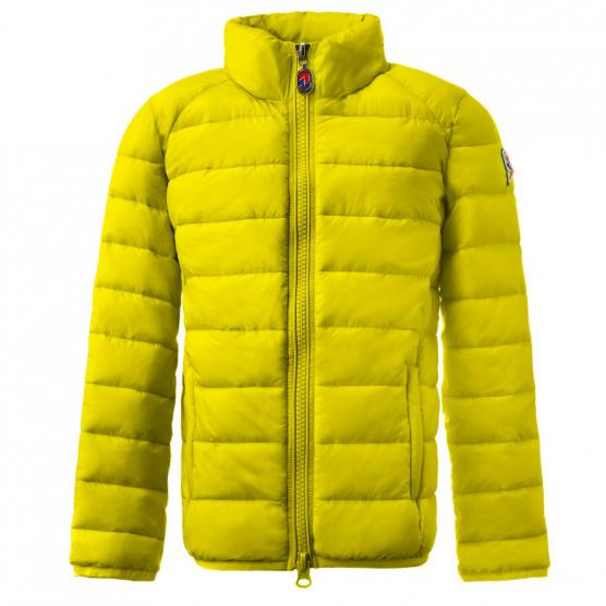 INVICTA JACKET JUNIOR