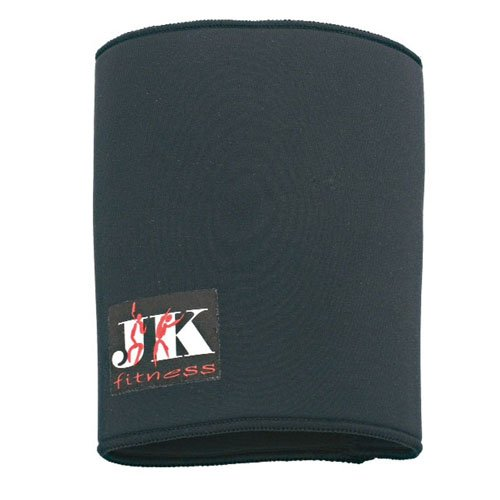 JK FITNESS Neoprene Thigh