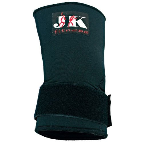JK FITNESS Gomitiera in Neoprene