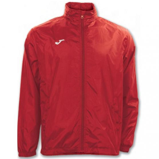 Image of joma k-way iris rosso