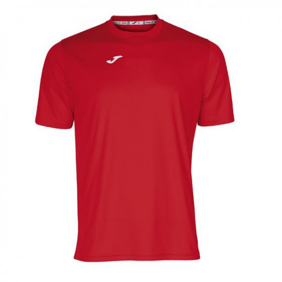Image of joma t-shirt combi tennis